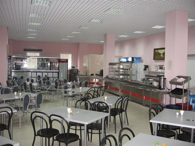 arenda-stolovoy-v-biznes-tsentre